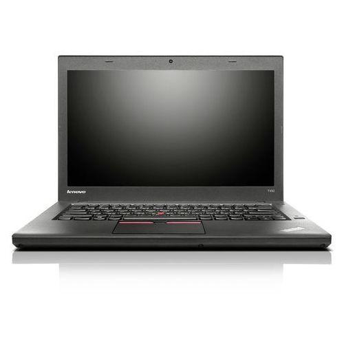 Lenovo ThinkPad  20BV004VPB