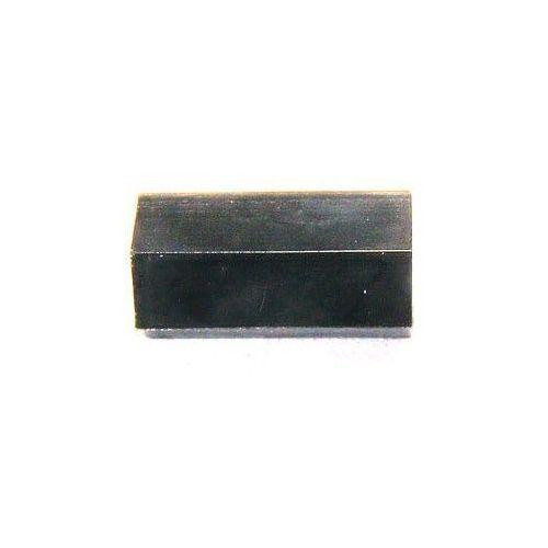 Łącznik sprzęgła - elastic, MJ/53331 (761572)