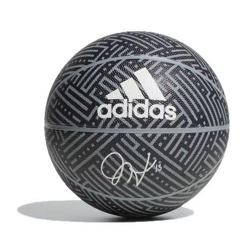 Piłka koszowa harden signature cd5130 marki Adidas
