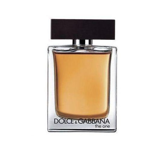 Dolce&Gabbana The One Men 30ml EdT