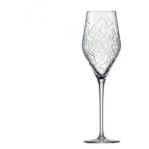 Schott Zwiesel - Hommage Glace Komplet 2 kieliszków do szampana