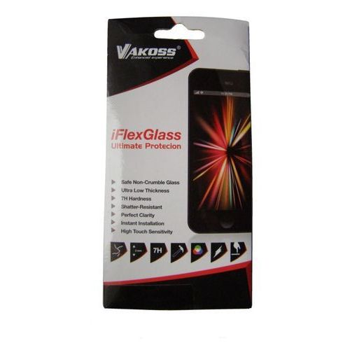 Szkło hartowane do nokia lumia 630 marki Vakoss