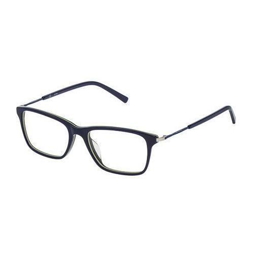 Sting Okulary korekcyjne vst067 0xa7