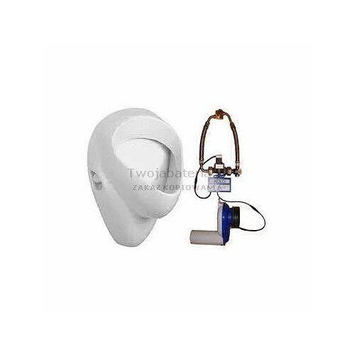 felix zestaw pisuar termiczny system spłukiwania 29008-000 marki Koło