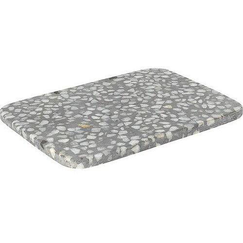 Kamienna deska, grey 2, 65684