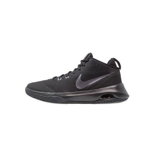Nike Performance AIR VERSITILE NBK Obuwie do koszykówki noir (0675911592854)