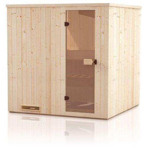 Megiw Sauna malmo