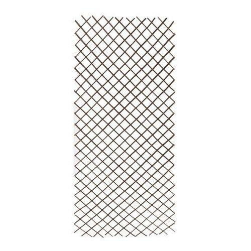 Kratka wiklinowa rozkładana 180 x 90 cm (3663602430476)