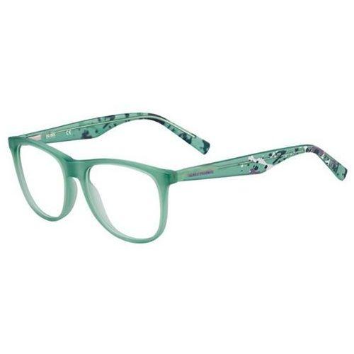 Okulary korekcyjne bo 0218 fe2 marki Boss orange