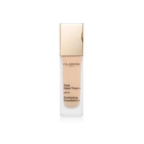 Clarins Face Make-Up Everlasting długotrwały podkład w płynie SPF 15 odcień 108 Sand (Everlasting Foundation) 30 ml (3380814071418)