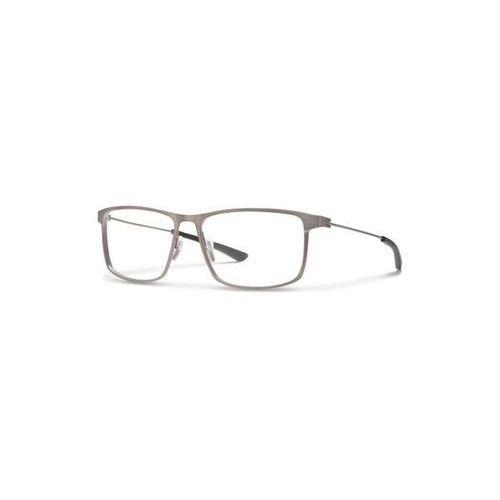 Okulary korekcyjne index56 fre marki Smith