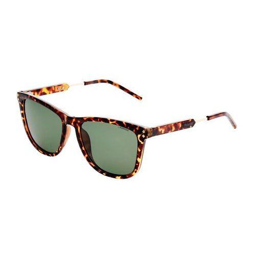 Polaroid Okulary przeciwsłoneczne męskie - 233634-74