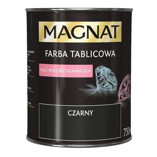 Farba tablicowa Magnat 0 75 l (5903973157076)