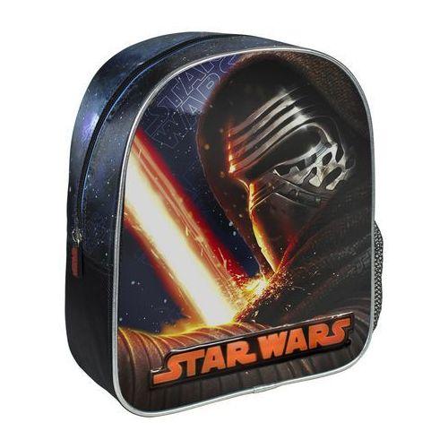 Plecak Star Wars