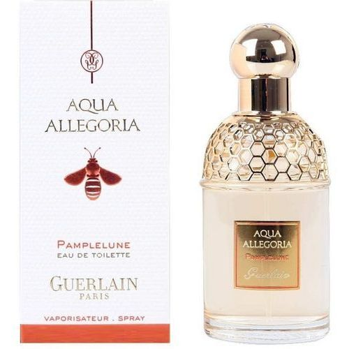 Guerlain Aqua Allegoria Pamplelune Woman 125ml EdT