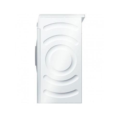 Bosch WLT24440PL