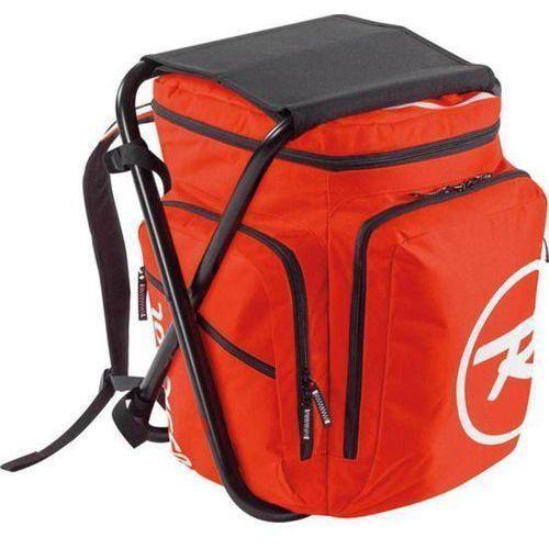 Rossignol plecak/fotelik Hero Pro Seat (3607681641873)