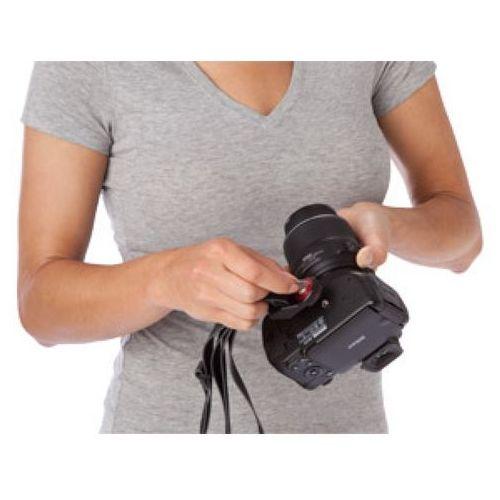 ultrafit sling strap dla kobiet marki Joby