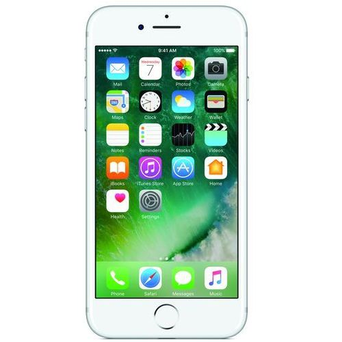 Apple iPhone 7 32GB - OKAZJE