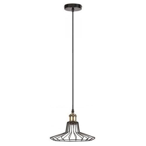 lampa wisząca GORDON 265, RABALUX 2770
