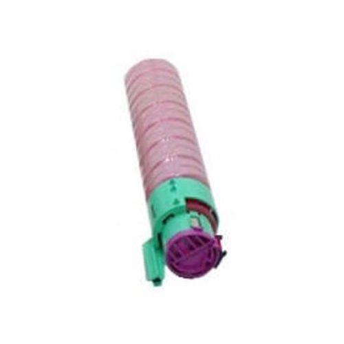 Drtusz Toner zamiennik c3001 purpurowy do ricoh aficio mp c3001 - darmowa dostawa w 24h