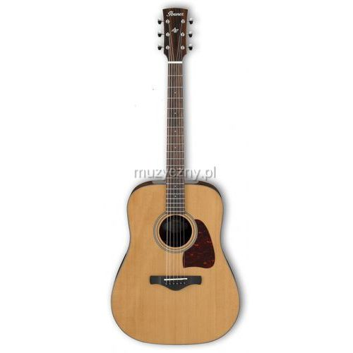 Ibanez AVD 9 NT gitara akustyczna