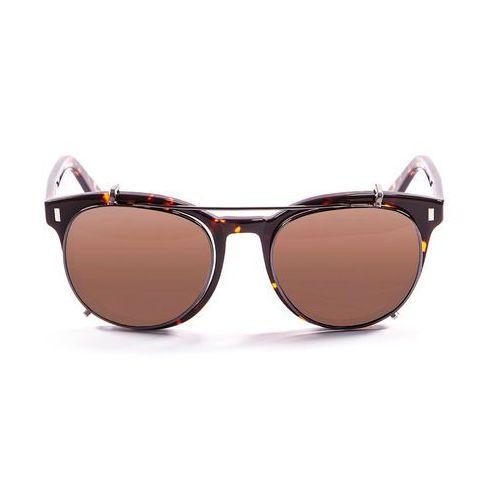Ocean sunglasses Okulary przeciwsłoneczne uniseks - mr-frankly-50