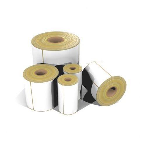 Rolka papierowa Epson 102x51mm, 2310 etykiet na rolce