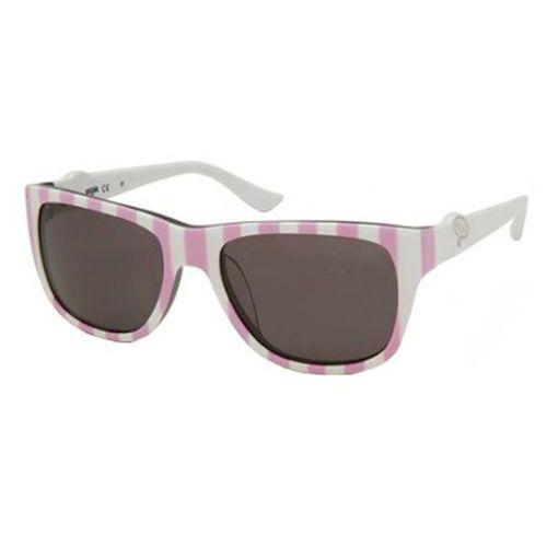 Okulary Słoneczne Moschino MO 702 Kids 04