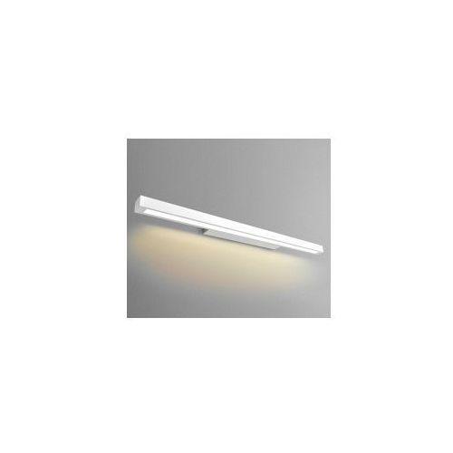 SET RAW 57 LED L930 HERMETIC 26338-L930-D9-00-03 BIAŁY MAT KINKIET LED IP54 AQUAFORM, 210 / 26338-L930-D9-00-03