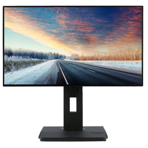 LED Acer BE270Ubmjjpprzx