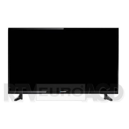 TV LED Blaupunkt BLA-40/148O