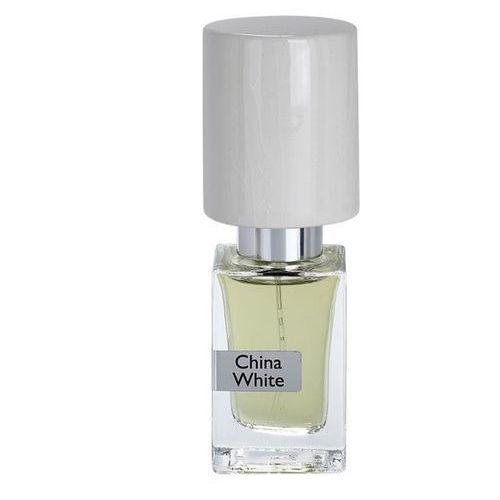 Nasomatto china white edp spray 30ml (8717774840054)