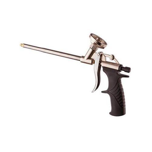 FISCHER pistolet do piany pianki montażowej PUP (4048962334654)