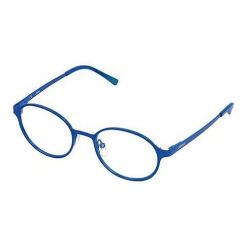 Okulary korekcyjne  vs4863 0k62 marki Sting