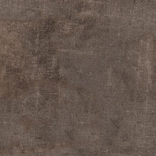 Gres szkliwiony Odys Ceramstic 60 x 60 cm ciemnobeżowy 1,44 m2, GRS.410E.P