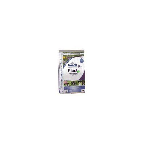 Bosch plus adult struś & ziemniak 1kg (4015598009003)