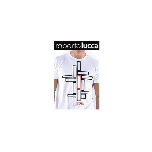Koszulka REGULAR FIT Roberto Lucca 80219 00010 Roberto