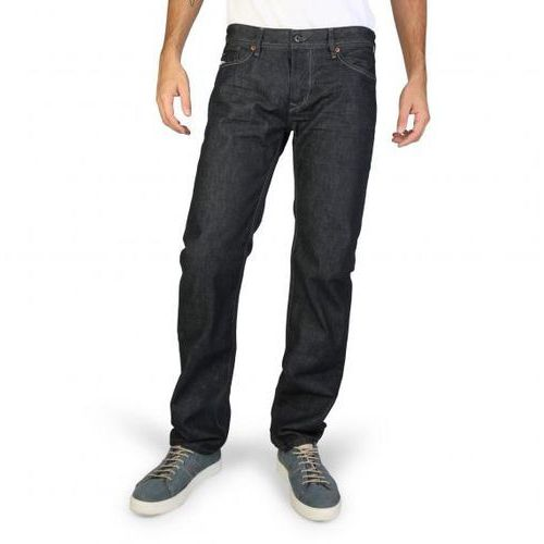 Diesel WAYKEE_L34_00S11C, jeansy