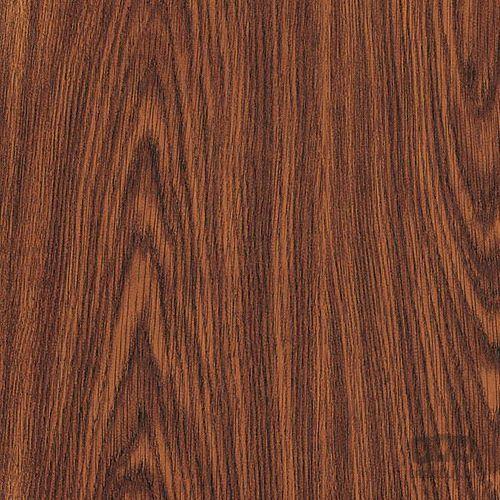 Okleina meblowa rustykalny dąb 90cm 200-5251