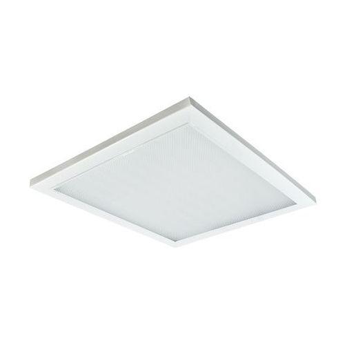 LED Oprawa wpuszczana PANEL LED LED/39W/230V 4000K, 304841