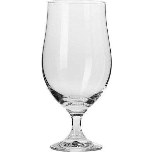 Pokale do piwa Harmony 6 szt. 0,5 l, F750594050028730