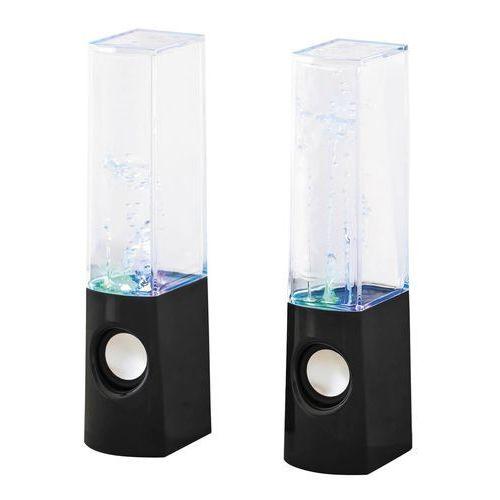 Rabalux 4540 - lampka dekoracyjna xander 5w (5998250345406)