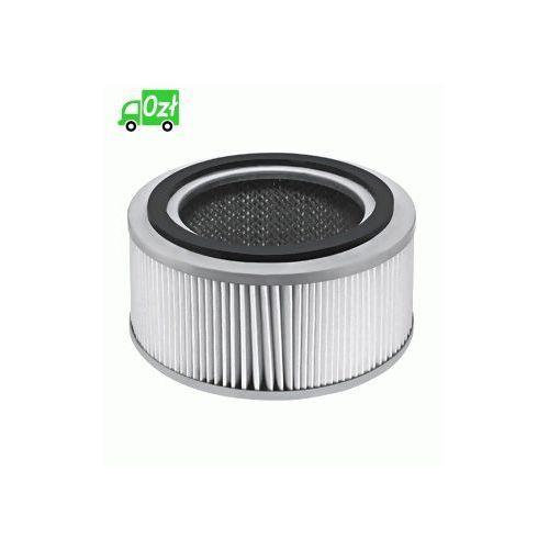Karcher Filtr kartridżowy hepa z zestawem montażowym do t 10/1 doradztwo => 794037600, gwarancja 2 lata, dostawa od ręki!