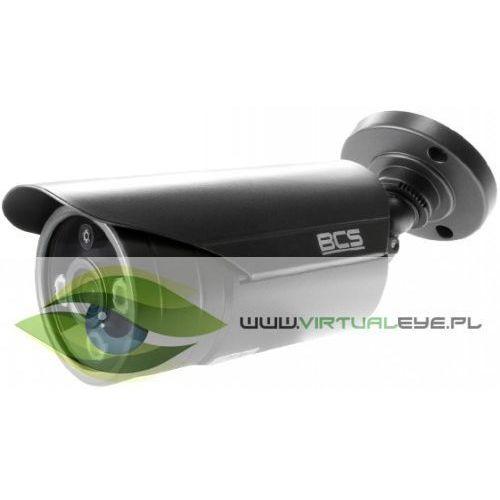 Kamera 4w1 -tqe3200ir3 marki Bcs