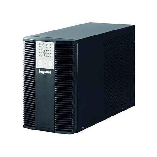 UPS Keor LP 3 kVA (6xIEC)