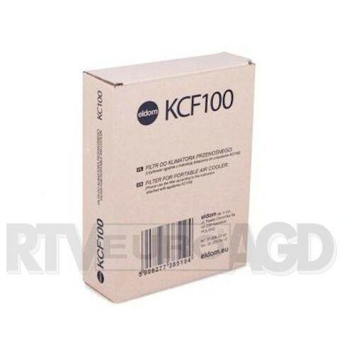 Eldom KCF100 (5908277385194)