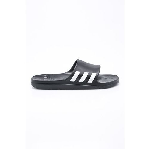 performance - klapki marki Adidas