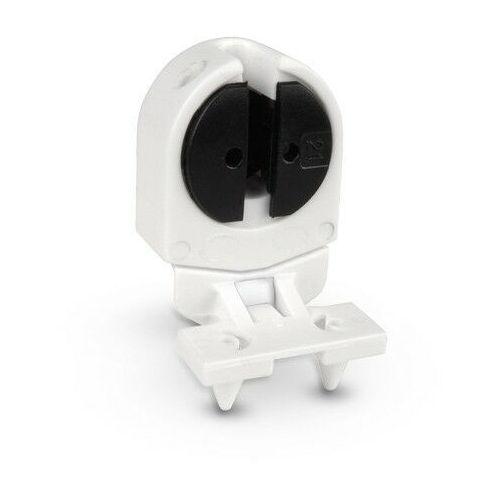 ELGO Oprawka świetlówki LH-502 YO-LH5020-10 - Rabaty za ilości. Szybka wysyłka. Profesjonalna pomoc techniczna., YO-LH5020-10