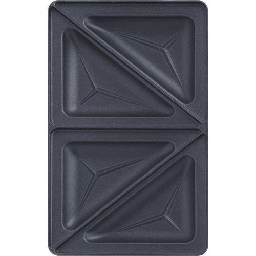 kanapki trójkąty (xa800212) marki Tefal